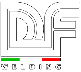 D.F. Welding - Saldature Speciali Torino